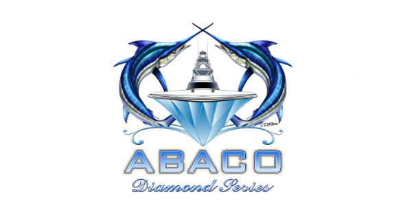 Abaco Diamond Series